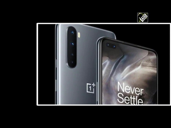 OnePlus 8T launch event set for October 14