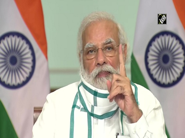 India ensured supply of life-saving medicines worldwide even in difficult times: PM Modi