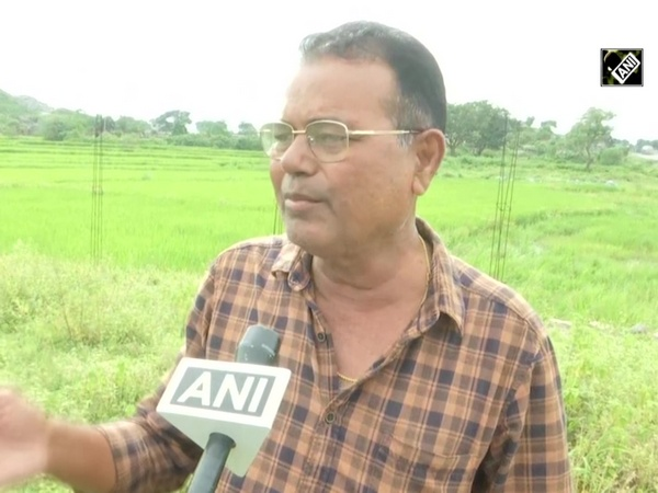 'Important move for our benefit': Farmers in Ranchi hail agriculture bills