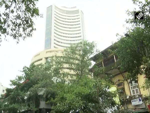 Equity indices down by 1.5%, metals and PSU banks drag