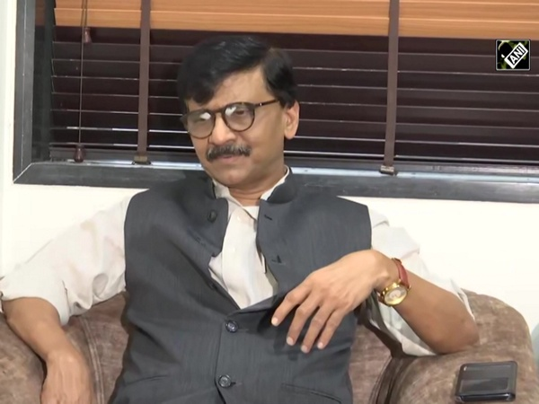 Coalition without Shiv Sena, Akali Dal is not NDA: Sanjay Raut