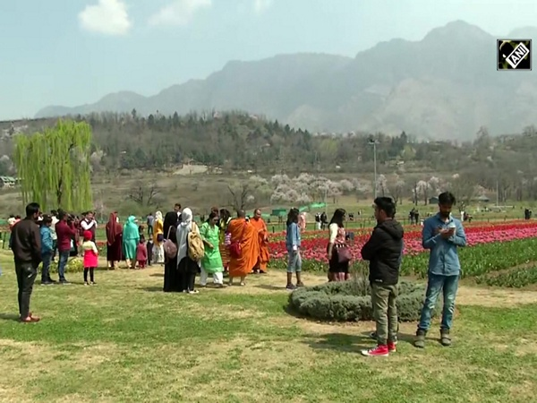 Kashmiriyat still a way of life in Jammu & Kashmir