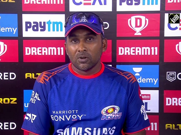 AB de Villiers, Bumrah always going to be great tussle, was like boxing game: Mahela Jayawardane