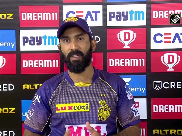 Pat Cummins is role model for everybody: KKR Skipper lauds pace bowler