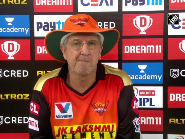 IPL 2020: Will work on negative aspects to bounce back, says SRH head coach