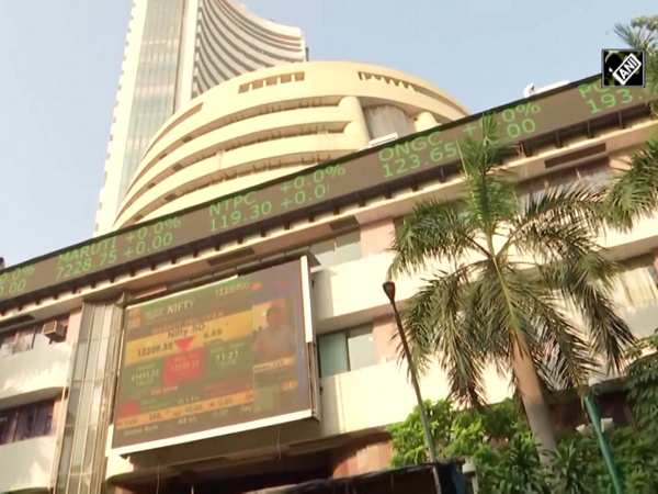 Markets open in green, crucial GST council meeting today