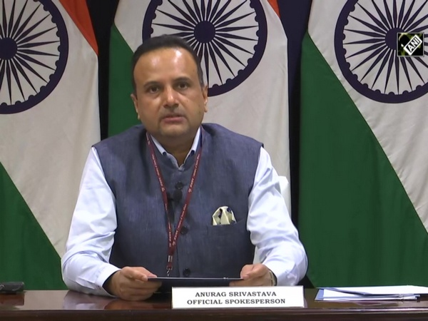 45 foreign diplomats attending 1st edition of 'Sushma Swaraj Lectures': MEA