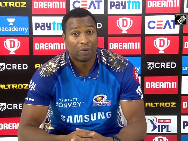 'We played good cricket,' Pollard over defeat against MI in double Super Over match
