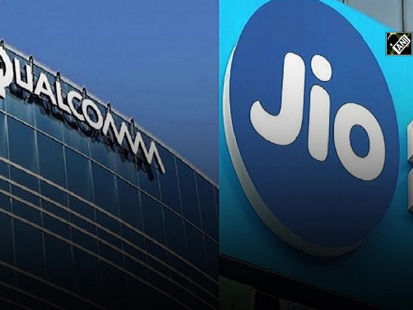 Jio, Qualcomm align efforts on 5G, achieve over 1Gbps speed in trials in US