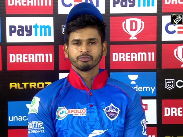 IPL 2020: 'Wakeup call for team,' says Shreyas Iyer after five-wicket loss against KXIP