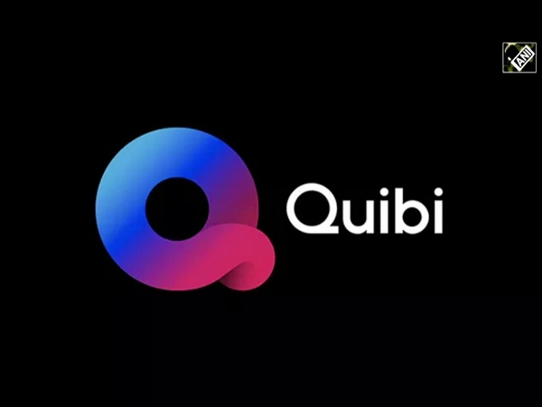 Quibi apps arrive on Apple TV, Android TV,  Fire TV