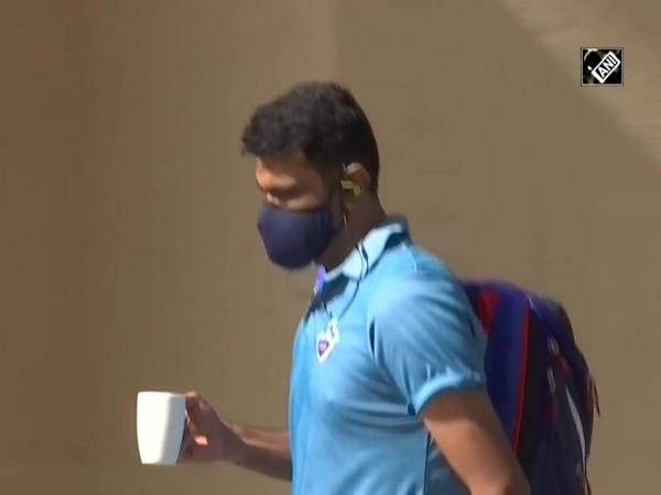 IPL 2020: Untroubled Delhi Capitals to lock horns with beleaguered KKR