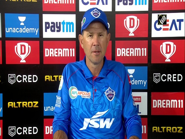 IPL 2020: Need to change things quickly, says DC Head Coach after 3rd straight defeat