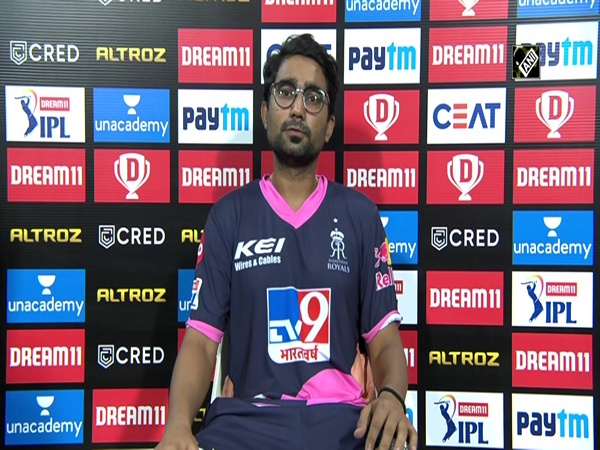 IPL 2020: 'It was do-or-die game for us', says Rajasthan Royals' Rahul Tewatia after beating KXIP