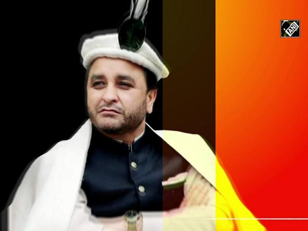 PM Imran Khan disturbing peace in Gilgit-Baltistan, accuses Hafiz Hafeezur Rehman