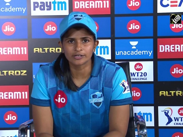 Women's T20 Challenge to make huge impact on our cricket: Supernova's Siriwardene