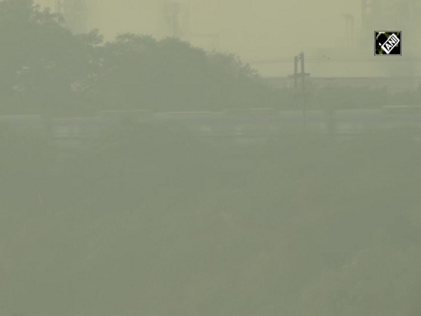 After 4 days of breather, Delhi returns to poor air quality