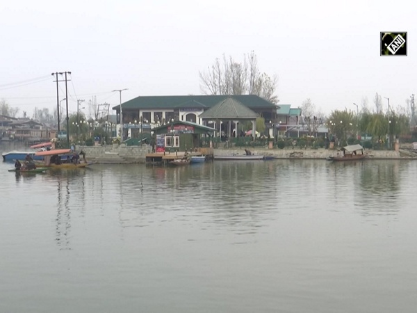 Mumbai tour operators visit Kashmir to promote tourism