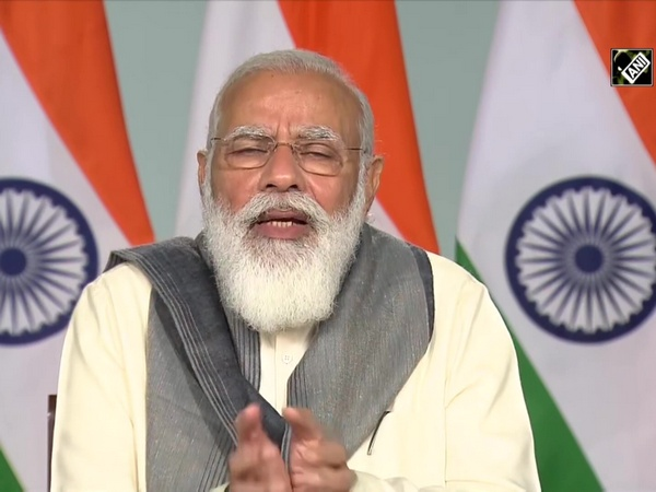 States must start working on cold storage facilities for COVID vaccine: PM Modi