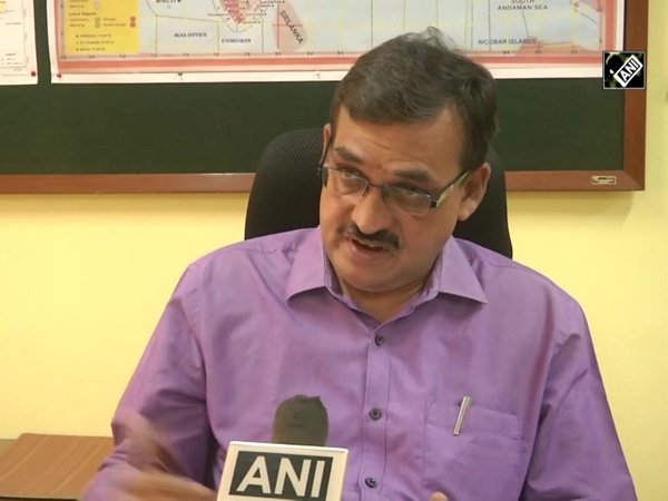 Cyclone Nivar: Rainfall will decrease in next 2 days in TN and Puducherry, informs IMD