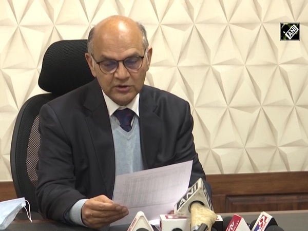 DDC elections: 'Overall voting percentage for 2nd phase is 48.62%', informs J&K's State Election Commissioner