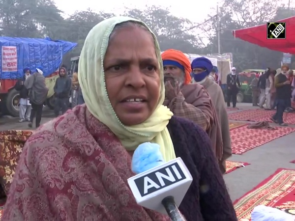 Won't move even if it takes years: Farmers continue 'Delhi Chalo' protest
