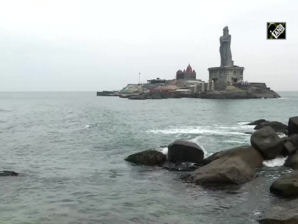 Kanyakumari braces for cyclone 'Burevi'
