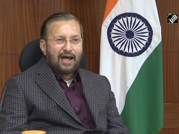 Ban on single-use plastic achieved tremendous success: Prakash Javadekar