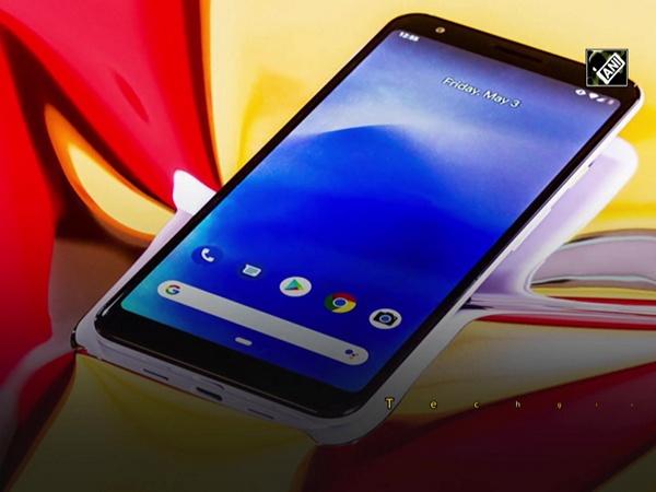 Google discontinues Pixel 3A, 3A XL smartphones