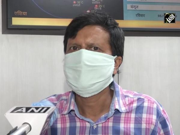 Delhi likely to receive heavy rain on July 7-8: IMD