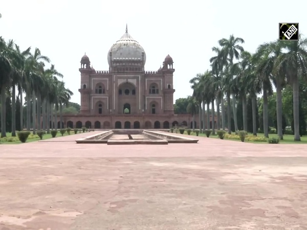 Unlock 2.0: Monuments gear up to welcome visitors