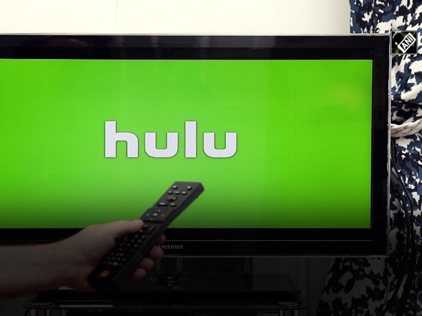 Hulu rolls out new Watch Party feature for group streaming, but there's a catch