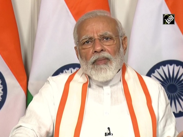 COVID-19: India provided medical supplies to over 150 countries, says PM Modi