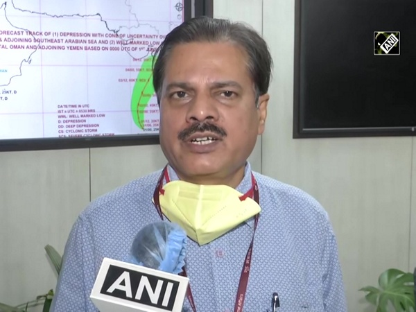 Cyclone Nisarga will impact rail, road traffic: IMD DG