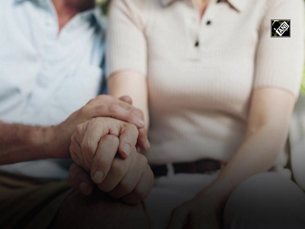 Fulfilling, romantic relationship can improve breast cancer survivors' health