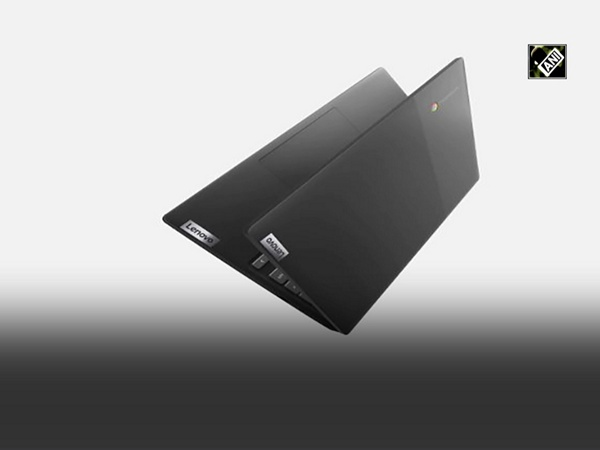 Lenovo launches Chromebook 3 for USD 299