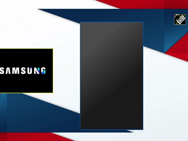 Samsung teams up with BTS, reveals special edition Galaxy S20+, Galaxy Buds+