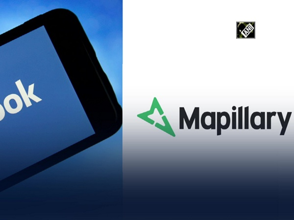 Facebook takes over Swedish street mapping start-up Mapillary